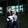 えるぼし認定(厚生労働省)の基準・マーク申請方法|企業一覧から見えるメリット